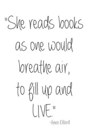 Book Quotes & Song Lyrics That I Love by Maeghan0618
