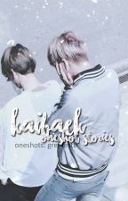 KaiBaek's One-Shot Stories by greatestB