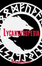 Lycanthropedia by BloodOfTheLycan