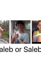 Kaleb or Saleb by Ttrinity-37
