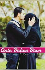 Cinata Dalam Diam by QieLian