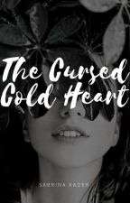 The Cursed Cold Heart by Reennnnnnnn