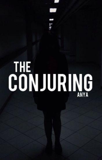 The Conjuring (LABIstori)