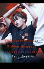 What Am I To You?  { Jimin's FF } by jeonjayeon