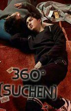 360 (SuChen) by pikaminnie4D