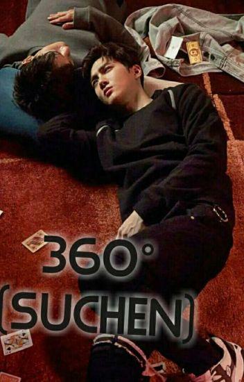 360 (SuChen)