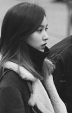 [MINAYEON] VÌ YÊU by ice_lee806