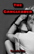 The GangLeader by diazjacky46