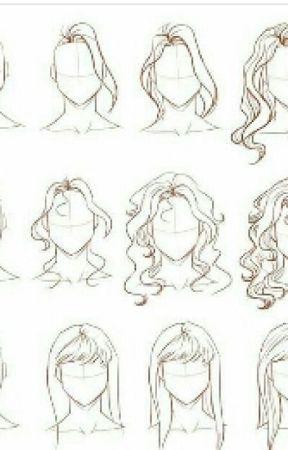 drawing tips drawing female arms wattpad