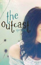The Outcast by starlite19