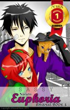 Naruto: Euphoria (2011)   Winner of NWA 2014   {Editing} by KawaiiAeon