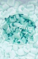 Art Book: 1 by -iinspire