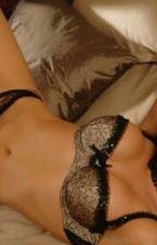 Sex s Ním by Uzivatelske-jmeno
