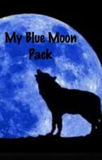 My Blue Moon Pack by Fiction_lover_22