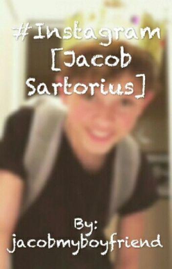 #Instagram [Jacob Sartorius] [COMPLETATA]