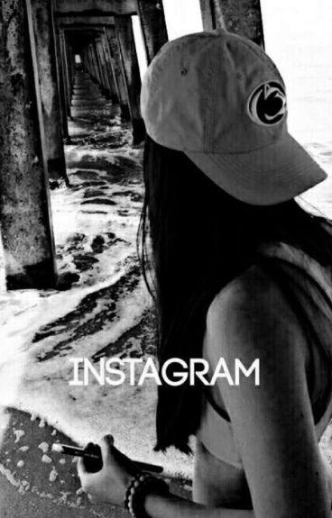 |Instagram|•Teen Wolf-AU•
