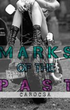 Marks of the past (PAUSADA) by carocsa