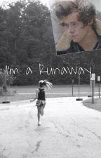 I'm a runaway (One Direction Fan Fiction) by punkmeashton