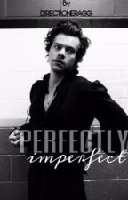 Perfectly imperfect | H.S. by directioneraggi
