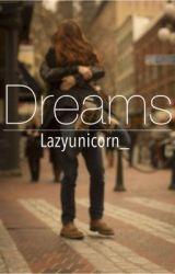 dreams » a.i by LazyUnicorn_