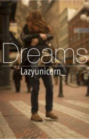 dreams » a.i by LazyUnicorn_