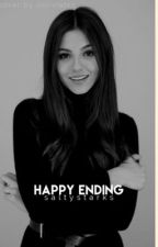 happy ending 。nathan adrian [✔️] by saltystarks