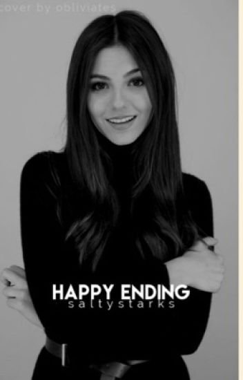 happy ending 。nathan adrian [✔️]