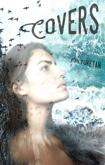 Covers - Síla Photoshopu (PAUSE)