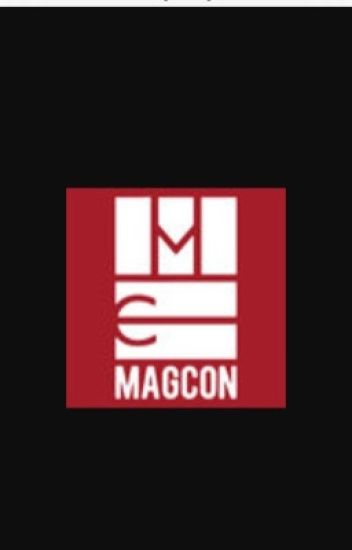 Magcon  dirty images