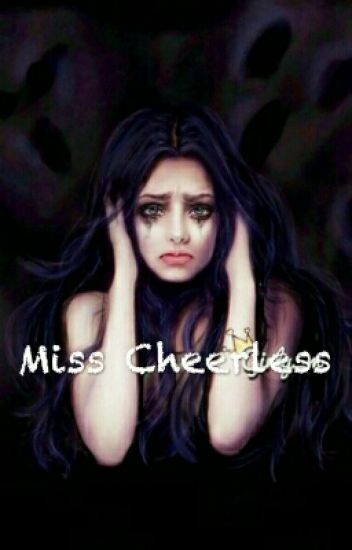 Miss Cheerless