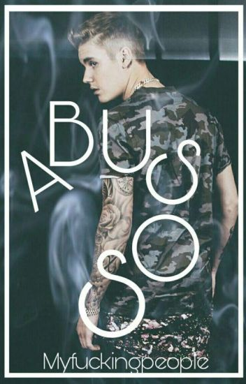 Abusos. Jb+18∆One Shot.➡Editada⬅