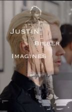 Justin Bieber Imagines ||French|| by JBSAMARAS