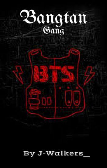 Bangtan Gang {BTS-Suga}