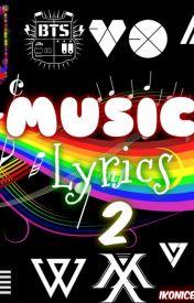 Music Lyrics - Something Big by Shawn Mendes - Wattpad