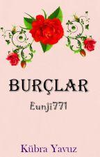 Burçlar by Eunji771