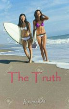 The Truth by iris998