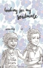 Looking for my soulmate [larry.stylinson] by WeNeedLife
