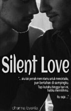Silent LOVE by dharma_byakta
