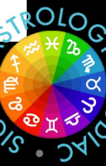 *-* Zodiac Signs *-*