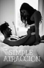 SIMPLE ATRACCION by cf_gemeliersbcn