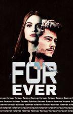 Forever by martinski-sl