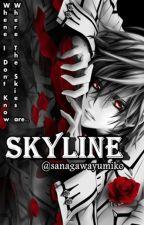 SkyLine by SanagawaYumiko