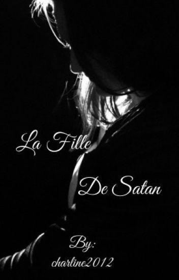 La Fille De Satan