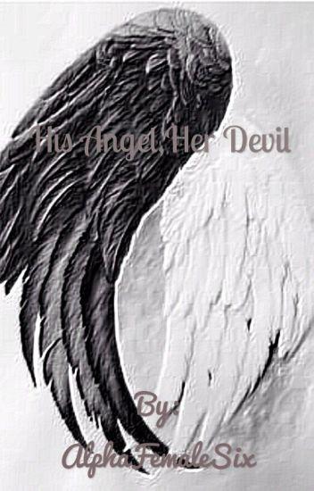 His Angel, Her Devil