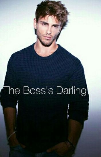 The Boss's Darling