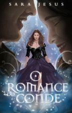O romance do conde by SaraJesus4