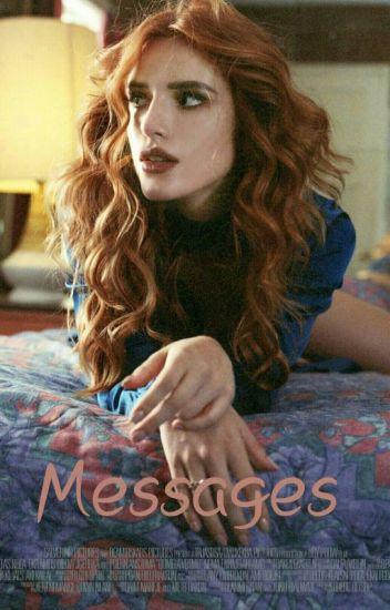 Messages ; Nash Grier