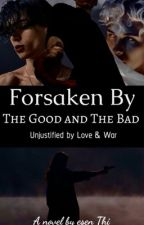 Good to bad (BEING Rewritten) by rose_gold_at_heart