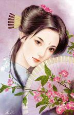 Độc Phụ Trùng Sinh Ký by tieuquyen28_1