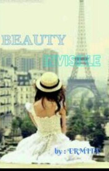 Beauty Invisible (Completed 1)